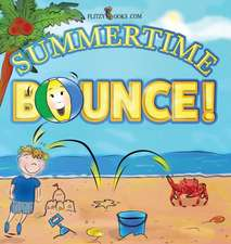 Summertime Bounce!