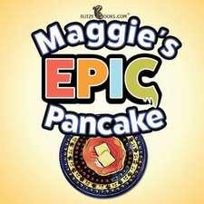 MAGGIES EPIC PANCAKE