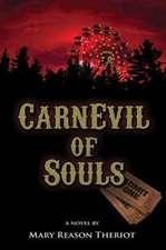 CarnEvil of Souls