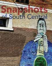 Snapshots of South Central