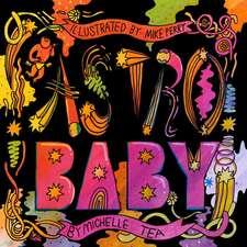Astro Baby