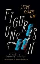 Figures Unseen