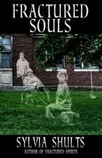 Fractured Souls: More Hauntings at the Peoria State Hospital