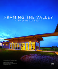 Framing the Valley