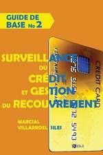 Guide de Base Surveillance Du Cr