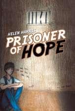 Prisoner of Hope