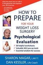 How to Prepare for Your Weight Loss Surgery Psychological Evaluation