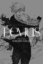 Levius