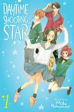 Daytime Shooting Star, Vol. 1