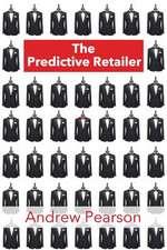 The Predictive Retailer