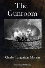 The Gunroom