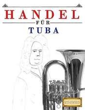 Handel Fur Tuba