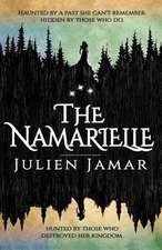 The Namarielle