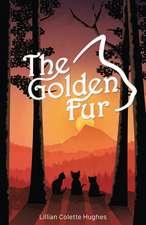 The Golden Fur