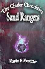 Sand Rangers