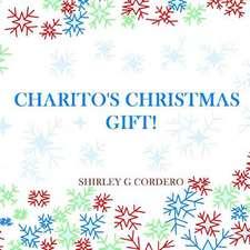 Charito's Christmas Gift!