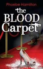 The Blood Carpet