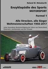 [V3.3] Motorsport - Formel 1