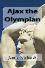 Ajax the Olympian
