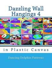 Dazzling Wall Hangings 4