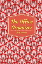 The Office Organizer