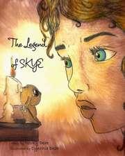 The Legend of Skye