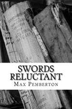 Swords Reluctant