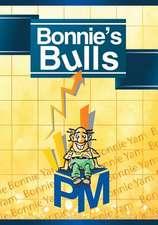 Bonnie's Bulls