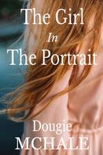 The Girl in the Portrait
