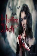 Hunting Death