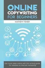 Online Copywriting for Beginners