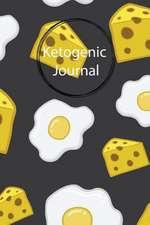 Ketogenic Journal
