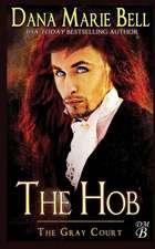 The Hob