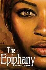 The Epiphany