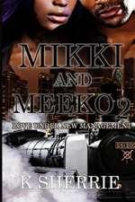 Mikki and Meeko 2