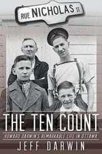 The Ten Count