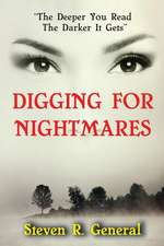 "Digging for Nightmares: ""The Deeper You Read the Darker It Gets"""