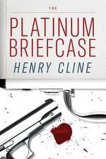 The Platinum Briefcase