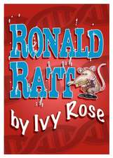 Ronald Ratt