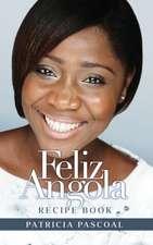 Feliz Angola