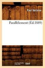 Parallelement (Ed.1889)