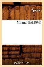 Manuel (Ed.1896)