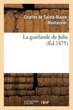 La Guirlande de Julie