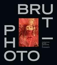 Photo/Brut