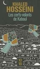 Cerfs Volants de Kaboul:  . a Structured Language for Modeling Linear Programs