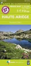 Haute-Ariege - Vicdessos - Orlu 7