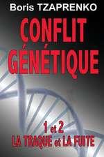 Conflit Genetique