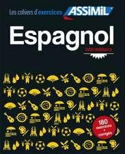 Espagnol -- Intermdiaire