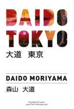 Daido Tokyo