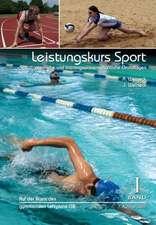 Leistungskurs Sport 01